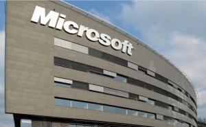 Microsoft Looking To Buy Text Analysis Startup Equivio