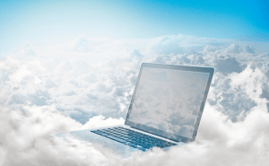 Microsoft to Launch Cloud Platform System in November