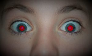 Best Free Red-Eye Effect Removal Tools for Windows