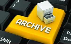 Top 10 Free ZIP Archiving Tools for Windows