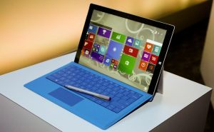 Get up to $650 from Microsoft for Your Old Surface Tablet