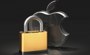 Forget Passwords! Use an iPhone to Lock Your Mac