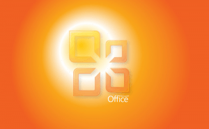Microsoft Office 2016 Developer Preview Has Just Been Released