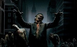Top 10 Zombie Games for Windows