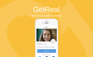 It's Time to Get Real with GetReal