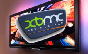 Media Centers, Part I: XBMC