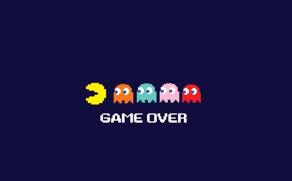 Twitter Says Game Over To MS DOS Games