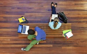 Useful Programs for Brilliant Students. Part II