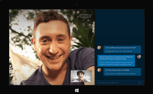 A Preview for Skype's Real-time Translator Is Now Available