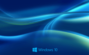 How to Install and Run Windows 10 on a Virtual Machine