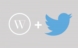 Twitter Acquires Machine Learning Company Whetlab