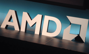 Microsoft May Be Looking to Buy AMD