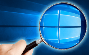 Best tweaks and tricks to improve Windows 10's performance