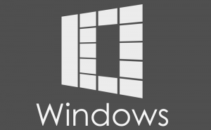 Is upgrading to Windows 10 worthwhile from your perspective?