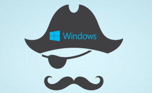 Torrent trackers start banning Windows 10 users