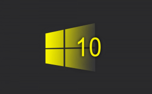 Microsoft launches Windows 10 build 10532 - bugs included