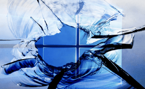 How to fix Windows 10's privacy issues with Windows Tweaker