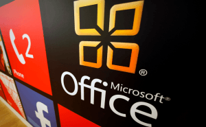Office 365 50% off in wake of Office 2016 release