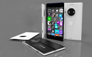 Windows 10 phones Lumia 950 and Lumia 950 XL are here