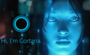 How to enable Cortana, no matter which country you're in