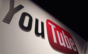 YouTube may become a TV-service provider