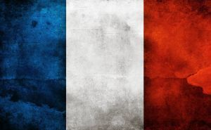 France may block public Wi-Fi and anonymous browsing
