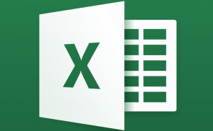 The best new functions brought by Excel 2016