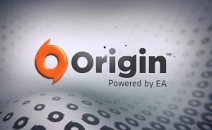 EA brings a subscription-based program to PC