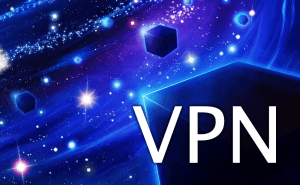 VPN Clients: Privacy Protected (?)