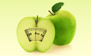 Maintain Your Body with Calorie Counting Apps