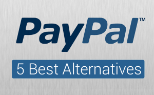 Best Alternatives to PayPal