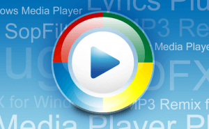 5 Must-Have Plugins for Windows Media Player