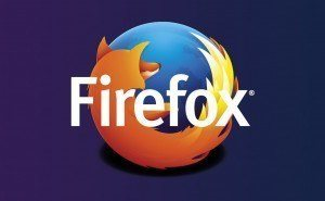 Mozilla plans to integrate ads in Firefox