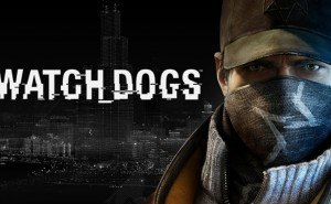 Watch Dogs: Rush to Buy It, but Don't?