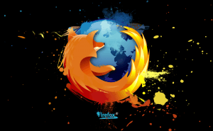 Firefox 44 brings notifications and the Brotli algorithm
