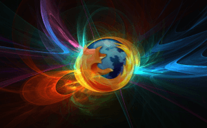 Top 6 add-ons to help you keep Firefox organized