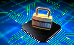 Dangerous root certificates and how to deal with them