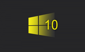 Meet Never10, a better way to block off Windows 10 upgrades