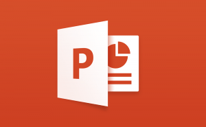 Microsoft Office 2016 keyboard shortcuts: PowerPoint