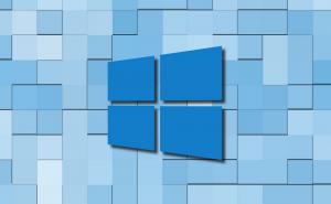 Customize the Windows 10 taskbar