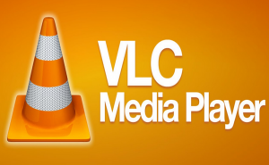 VLC Media Player adds 360-degree video playback capabilities