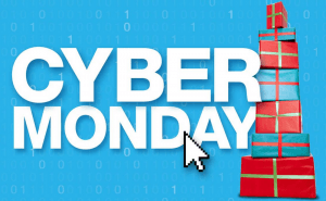 Black Friday ended; what to expect from Cyber Monday?