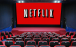 Download Netflix movies on iOS devices