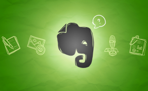 Evernote gives up on its controversial privacy policy change