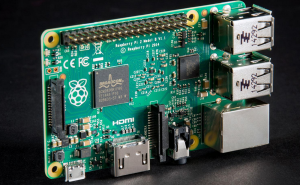 Raspberry Pi's Pixel UI released for PCs