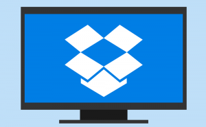 Dropbox is rolling out a Smart Sync feature