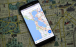 Google Maps problems you can face