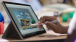 Enjoy Microsoft's Paint 3D