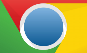 The Mac version of Chrome to become more secure