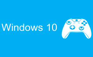 We now know more about Windows 10's upcoming Game Mode